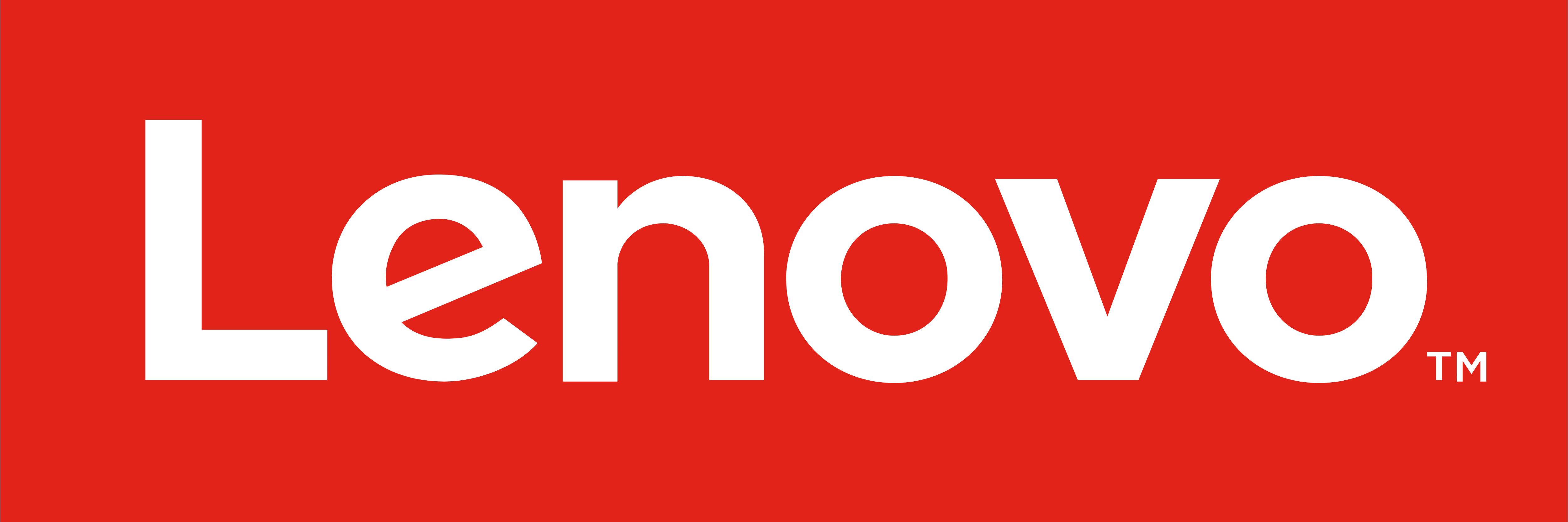 GANTI KACA LCD Touchscreen Lenovo