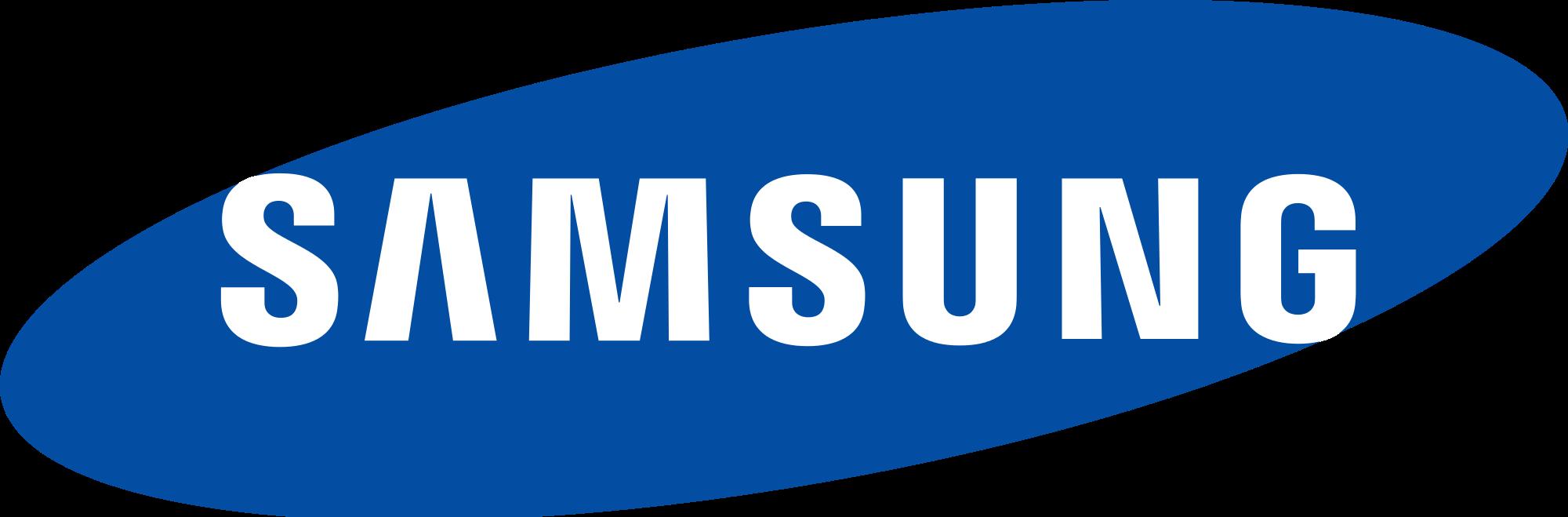 GANTI KACA LCD Touchscreen Samsung