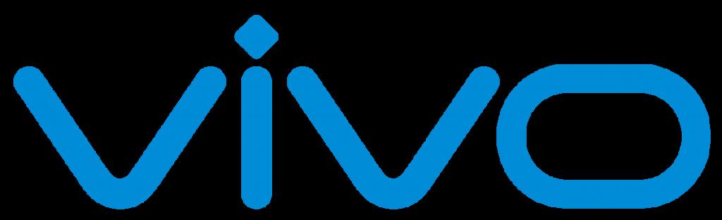GANTI KACA LCD Touchscreen Vivo