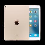 Lcd Touschreen Kaca iPad Pro (1st, 9.7'')