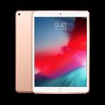 Lcd Touschreen Kaca iPad Air (3rd generation)