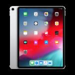 Lcd Touschreen Kaca iPad Pro (2nd, 10.5'')