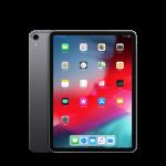 Lcd Touschreen Kaca iPad Pro 3rd, 11