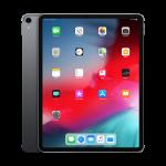 Lcd Touschreen Kaca iPad Pro 3rd, 12.9