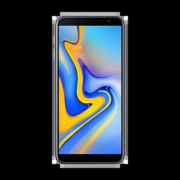 Service Ganti LCD Samsung J6 PLUS