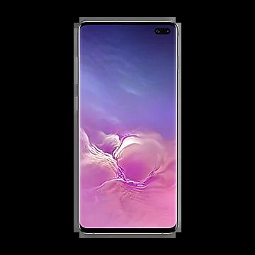 Service Ganti LCD Samsung S10 PLUS