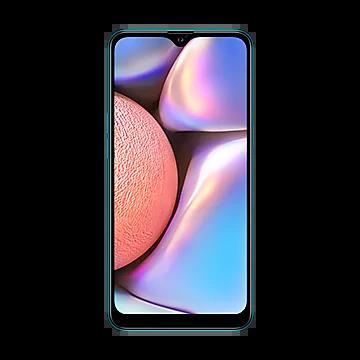 Service Ganti LCD Samsung a10s