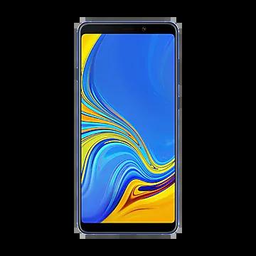 Service Ganti LCD Samsung a9