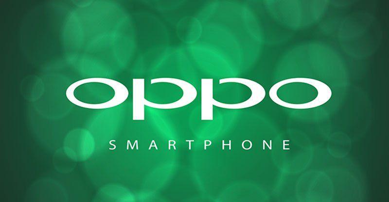 Service Oppo LCD KACA Mati Total Cas