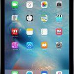 Lcd Touschreen Kaca iPad (5th generation)