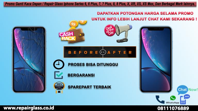 promo-repair-glass-iphone-2-768x432 new